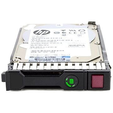 HP 3.5 HDD 600GB 12G SAS 15000 ot. Hot Plug (765424-B21)