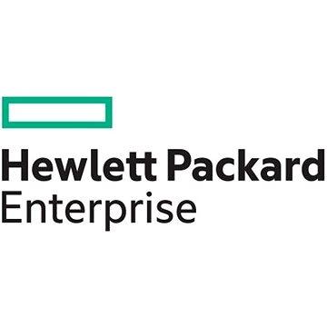 HPE 3.5 500GB 6G SATA 7200 ot. (843264-B21)