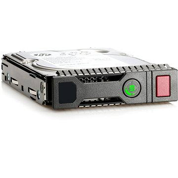 HP 3.5 HDD 1TB SATA III 7200 ot. Hot Plug (657750-B21)