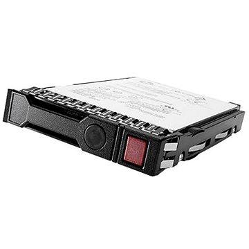 """HPE 3.5"""" 2TB 6G SATA 7200 ot. Hot Plug (872489-B21)"""