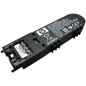 HPE 4.8V NiMH 650mAh (462976-001)
