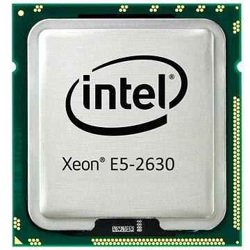 HP DL360 Gen9 Intel Xeon E5-2630 v3 Processor Kit (755384-B21)