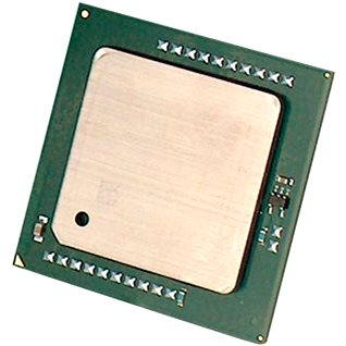 HP ML350 Gen9 Intel Xeon E5-2620 v3 Processor Kit (726658-B21)