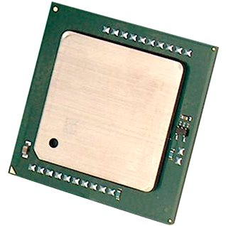 HPE ML350 Gen9 Intel Xeon E5-2620 v4 Processor Kit (801232-B21)