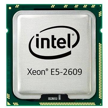 HP ML350p Gen8 Intel Xeon E5-2609 Processor Kit (660597-B21)