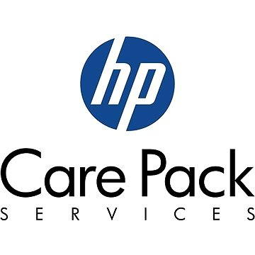 HP Care Pack 3 Year NBD Onsite Foundation Care (U2EF7E)