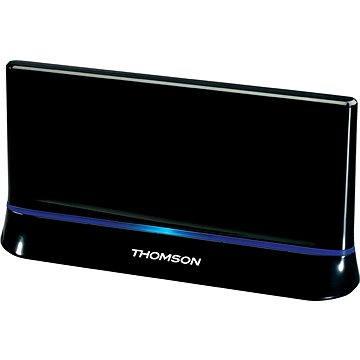 Thomson ANT1403 (131917)