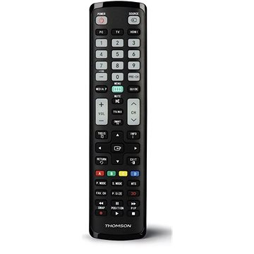 Thomson ROC1128SAM pro TV Samsung (132673)