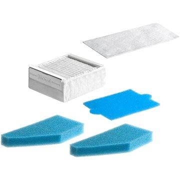 Filtr Thomas sada filtrů 99 do Aqua+ (787241)