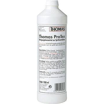 Thomas ProTex - čistící koncentrát pro čištění koberců a čalounění 1l (787502)