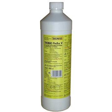 Thomas ProTex V - čistící koncentrát pro čištění koberců a čalounění 1l (787515)