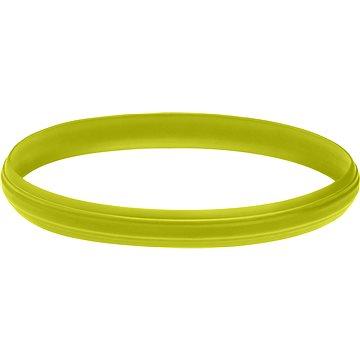 Thomas ochranný nárazník, crooSer, zelený (787257)