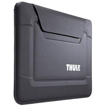 Thule Gauntlet 3.0 TGEE2251K 13 černé (TL-TGEE2251K)