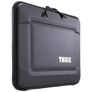Thule Gauntlet 3.0 TGSE2253K do 13 černé (TL-TGSE2253K)