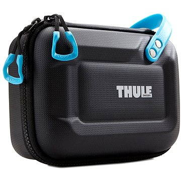 Thule Legend pro GoPro malé černé (TL-TLGC101)