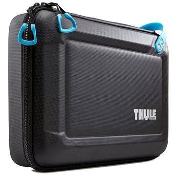 Thule Legend pro GoPro velké černé (TL-TLGC102)
