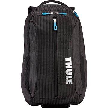 "Thule Crossover 25 l do 15"" černý (TL-TCBP317K)"