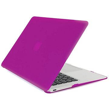 Tucano Nido Hard Shell Purple (HSNI-MB12-PP)