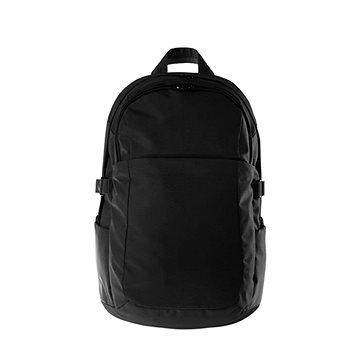 "Tucano BRAVO Batoh pro MacBook ultrabooky a notebooky do 15.6"" černý (BKBRA-BK)"