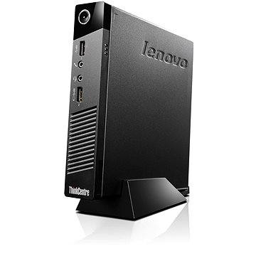 Lenovo ThinkCentre M73e Tiny (10AY003TMC)