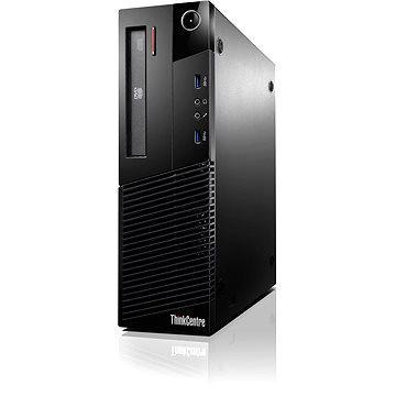 Lenovo ThinkCentre M83 SFF (10AHS2BG00)