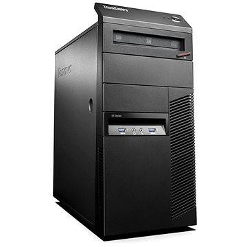 Lenovo ThinkCentre M83 Tower (10BE002AMC)