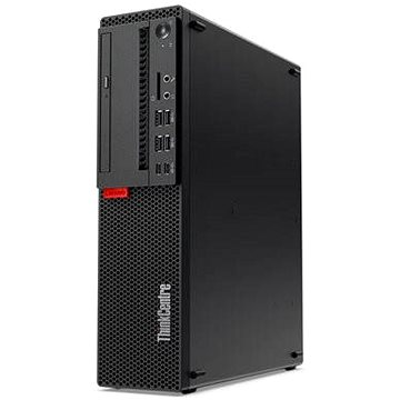 Lenovo ThinkCentre M710s SFF (10M7002RMC)