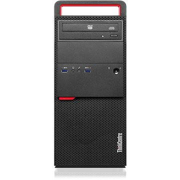 Lenovo ThinkCentre M800 Tower (10FW002QMC)