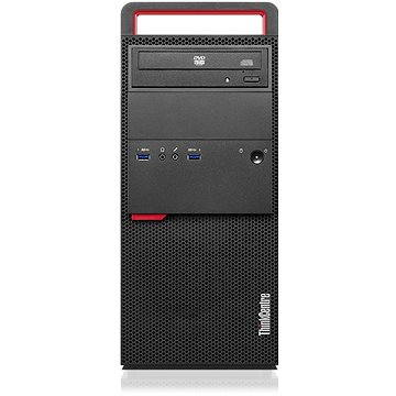 Lenovo ThinkCentre M800 Tower (10FW002NMC)