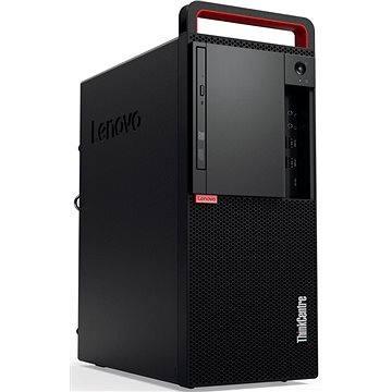 Lenovo ThinkCentre M910t Tower (10MM0004MC)