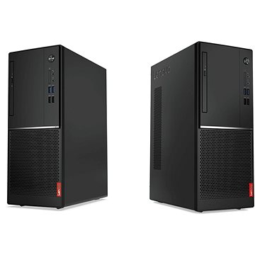 Lenovo V320-15IAP Tower (10N5000FMC)