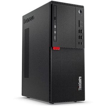Lenovo V520 Tower (10NK0045XS)