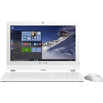 Lenovo S200z White (10K5002CMC)