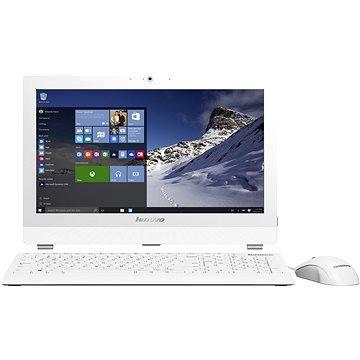 Lenovo S200z White (10K5001EMC)