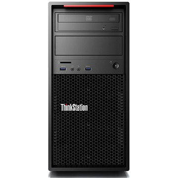 Lenovo ThinkStation P300 Tower (30AH004BMC)