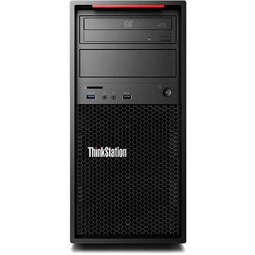 Lenovo ThinkStation P300 Tower (30AH001GMC)