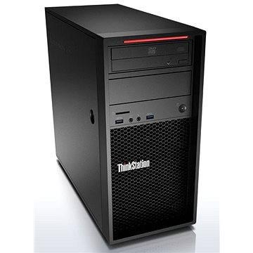 Lenovo ThinkStation P310 Tower (30AT002GMC)