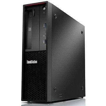 Lenovo ThinkStation P310 SFF (30AV000RMC)