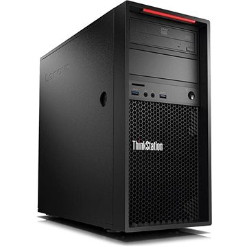 Lenovo ThinkStation P320 Tower (30BH000QMC)