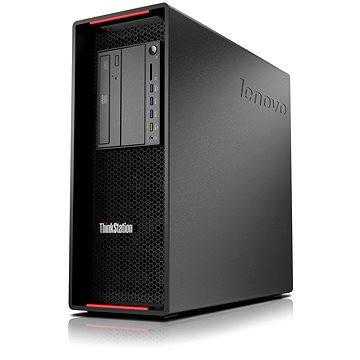 Lenovo ThinkStation P510 Tower (30B50006MC)