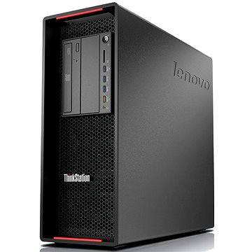 Lenovo ThinkStation P700 Tower (30A9001GMC)