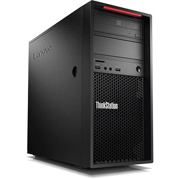 Lenovo ThinkStation P520c Tower (30BX000SMC)