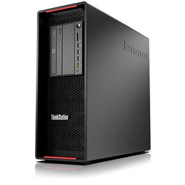 Lenovo ThinkStation P710 Tower (30B7000CMC)