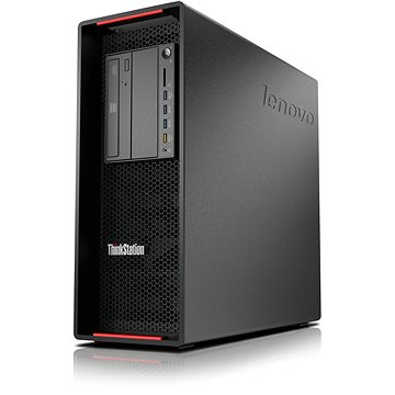 Lenovo ThinkStation P710 Tower (30B70005MC)