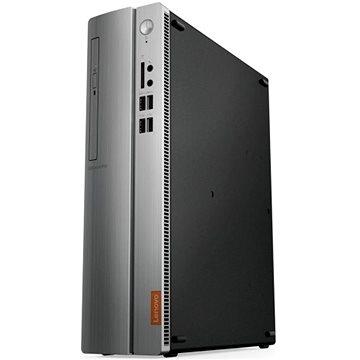 Lenovo IdeaCentre 310S-08IAP (90GA005JCK)