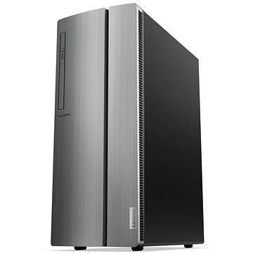 Lenovo IdeaCentre 510-15ICB (90HU00ADCK)