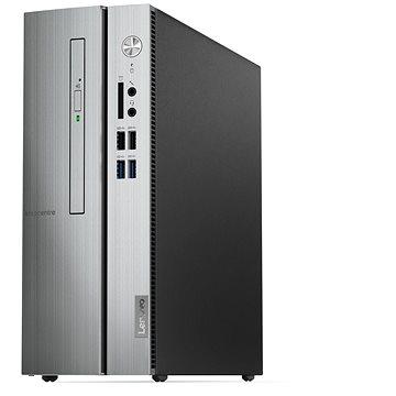 Lenovo IdeaCentre 510S-07ICB (90K8008GCK)