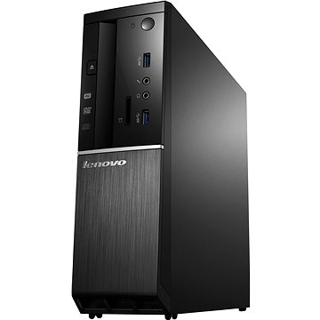Lenovo IdeaCentre 510S-08IKL (90GB007TCK)