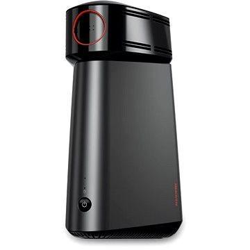 Lenovo IdeaCentre 610S-02ISH (90FC002JCK) + ZDARMA Elektronická licence Zoner Photo Studio, reg. dle SN (uvedeného na přístroji) na http://www.zoner.cz/lenovo/
