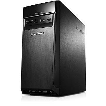 Lenovo IdeaCentre H50-55 (90BF004ACK) + ZDARMA Elektronická licence Zoner Photo Studio, reg. dle SN (uvedeného na přístroji) na http://www.zoner.cz/lenovo/